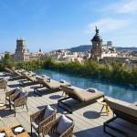 Eurovíkendy-Barcelona-hotel-Mandarin-Oriental