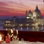 Eurovíkendy-Benátky