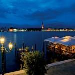 Eurovíkendy-Benátky-hotel-Cipriani