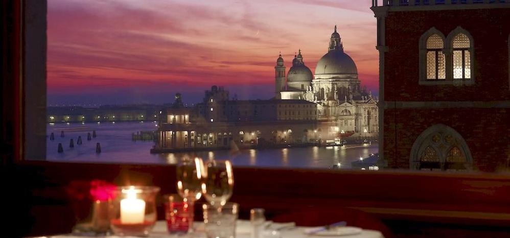 Eurovíkendy-Benátky-hotel-Danieli-terasa
