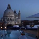 Eurovíkendy-Benátky-hotel-Gritti-Palace