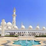 Eurovíkendy-Abu-Dhabi