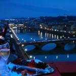 Eurovíkendy-Florencie-hotel- The-Westin-Excelsior