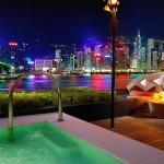 Eurovíkendy-Hong-Kong-hotel-InterContinental