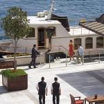 Eurovíkendy-Istanbul-hotel-Four-Seasons