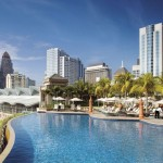 Eurovíkendy-Kuala-Lumpur-hotel-Mandarin-Oriental
