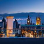 Eurovíkendy-Londýn-hotel-Corinthia-terasa