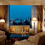 Eurovíkendy-Moskva-hotel-Ritz-Carlton
