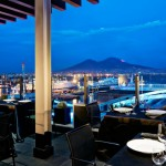 Eurovíkendy-Neapol-hotel-Romeo