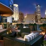 Eurovíkendy-New-York-hotel-Sofitel-New-York