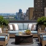 Eurovíkendy-New-York-hotel-The-Peninsula