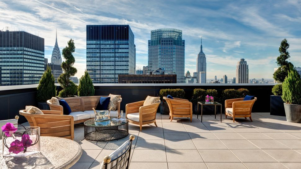 Eurovíkendy-New-York-hotel-The-Towers-at-Lotte-New-York-Palace