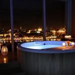 Eurovíkendy-Porto-hotel-The-Yetman