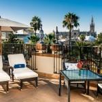 Eurovíkendy-Sevilla-hotel-Alfonso-XIII