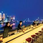 Eurovíkendy-Shanghai-hotel-The-Peninsula-bar