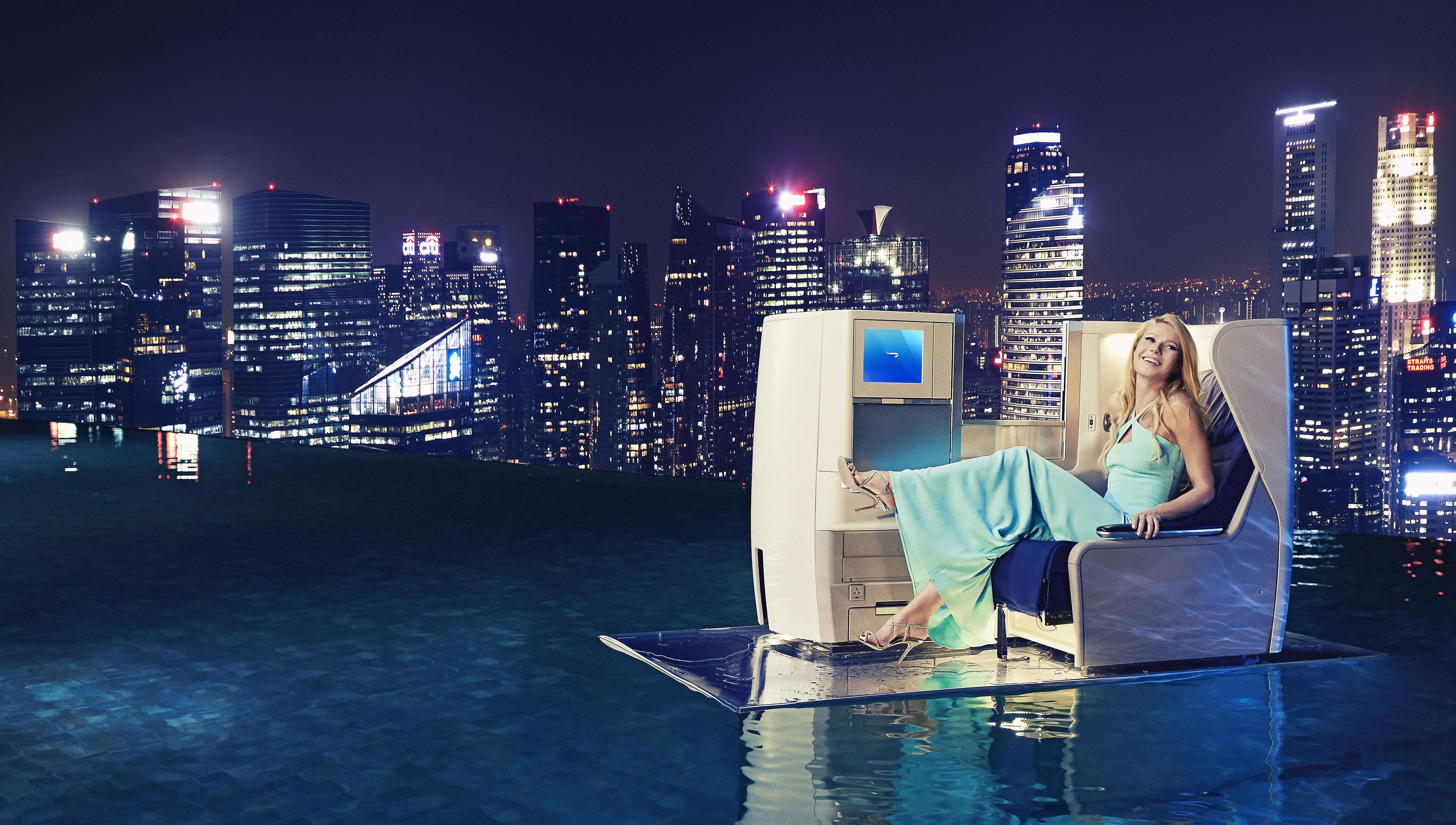 Eurovíkendy-Singapur-Marina-Bay-Sands-infinity-bazén