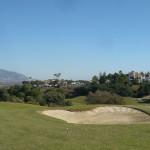 Golf-Španělsko-La-Cala-Golf-golfové-hřiště-America-golfový-turnaj-Snail-Travel-CupGolf-Španělsko-La-Cala-Golf-golfové-hřiště-America-golfový-turnaj-Snail-Travel-Cup