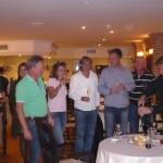Golf-Španělsko-La-Cala-Golf-golfové-hřiště-America-golfový-turnaj-Snail-Travel-Cup-vyhlášení