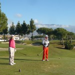 Golf-Španělsko-La-Cala-Golf-golfové-hřiště-Asia