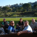 Golf-Španělsko-La-Cala-Golf-golfové-hřiště-Europa