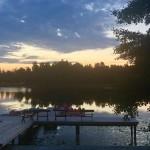 Golf-Litva-Vilnus-Grand-Resort-Bora-Bora-restaurace