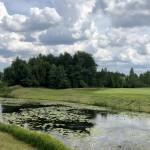 Golf-Litva-Vilnus-Grand-Resort-golfové-hřiště-The-V-Golf-Club