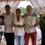 Golf-Litva-Vilnus-Grand-Resort-The-V-Golf-Club-golfový-turnaj-Snail-Travel-Cup-vyhlášení