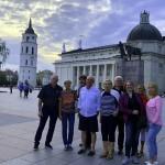 Golf-Litva-Vilnus-Grand-Resort-Vilnius