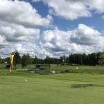 Golf-Litva-Vilnus-Grand-Resort-Vilnius-golfové-hřiště-European-CeGolf-Litva-Vilnus-Grand-Resort-Vilnius-golfové-hřiště-European-Centre-Golf-Clubntre-Golf-Club