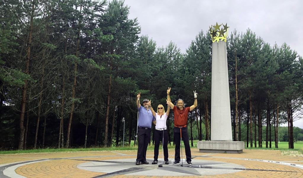 Golf-Litva-Vilnus-Grand-Resort-Vilnius-golfové-hřiště-European-Centre-Golf-Club