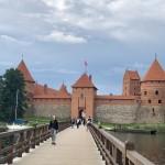 Golf-Litva-Vilnus-Grand-Resort-Vilnius-vodní-hrad-Trakai