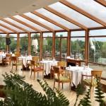 Golf-Litva-Vilnus-Grand-Resort-hotel