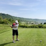Golf-Bulharsko-Thracian-Cliffs-golfové-hřištěGolf-Bulharsko-Thracian-Cliffs-golfové-hřiště