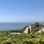 Golf-Bulharsko-Thracian-Cliffs-golfové-hřiště-Black-Sea-Rama