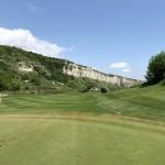 Golf-Bulharsko-Thracian-Cliffs-golfový-turnaj-Snail-TGolf-Bulharsko-Thracian-Cliffs-golfový-turnaj-Snail-Travel-Cupravel-Cup