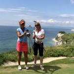 Golf-Bulharsko-Thracian-Cliffs-golfový-turnaj-Snail-Travel-Cup