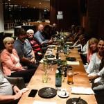 Golf-Litva-Vilnus-Grand-Resort-Vilnius-steakhouse
