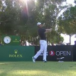 Golf-Turecko-Belek-Carya-Golf-Turkish-Open