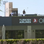 Golf-Turecko-Belek-Carya-Golf-Turkish-Open