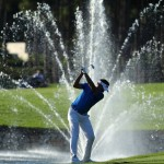 Golf-Turecko-Belek-Carya-Golf-Turkish-Open-Ian Poulter
