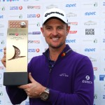 Golf-Turecko-Belek-Carya-Golf-Turkish-Open-finále-Justin-Rose