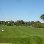 Golf-Turecko-Belek-golfové-hřiGolf-Turecko-Belek-golfové-hřiště-Pashaště-Pasha