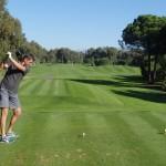 Golf-Turecko-Belek-Sirene-golfové-hřiště-Pasha