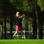 Golf-Turecko-Belek-goGolf-Turecko-Belek-golfové-hřiště-Pashalfové-hřiště-Pasha