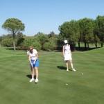 Golf-Turecko-Belek-golfové-hřiště-Pasha