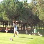Golf-Turecko-Belek-Sirene-golfové-hřiště-PashaGolf-Turecko-Belek-Sirene-golfové-hřiště-Pasha