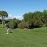 Golf-Turecko-Belek-golfové-hřiště-PashaGolf-Turecko-Belek-golfové-hřiště-Pasha