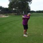 Golf-TureckGolf-Turecko-Belek-golfové-hřiště-National-Belek-golfové-hřiště-National