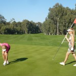 Golf-Turecko-Belek-golfové-hřiště-National