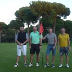Golf-Turecko-Belek-golfové-hřiště-NationalGolf-Turecko-Belek-golfové-hřiště-National